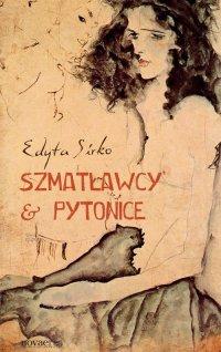 Szmatławcy and Pytonice
