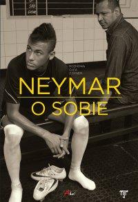 Neymar. O sobie