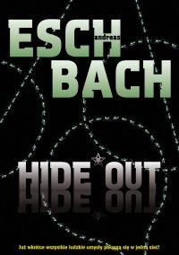 Hide out - Andreas Eschbach - ebook