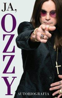Ja, Ozzy.