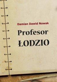Profesor Łodzio