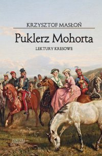 Puklerz Mohorta
