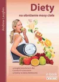 Diety na obniżenie masy ciała