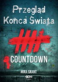 Przegląd Końca Świata: Countdown