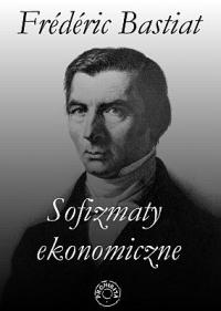 Sofizmaty ekonomiczne