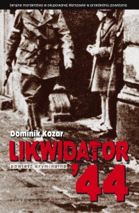 Likwidator'44
