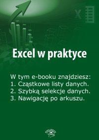 Excel w praktyce. Wydanie luty-marzec 2014 r.