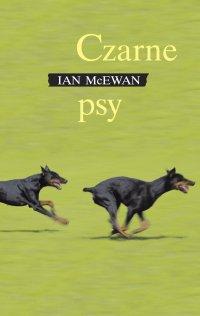 Czarne psy - Ian McEwan - ebook