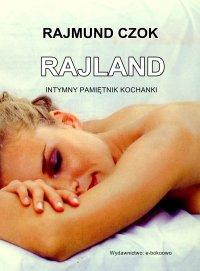 Rajland