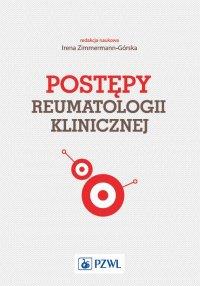 Postępy reumatologii klinicznej