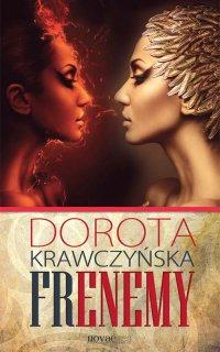 Frenemy - Dorota Krawczyńska - ebook