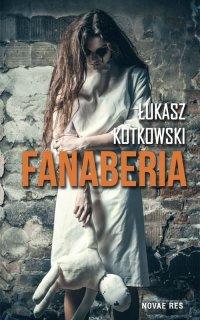 Fanaberia
