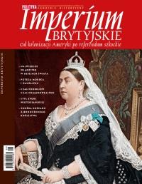 Pomocnik Historyczny: Imperium Brytyjskie