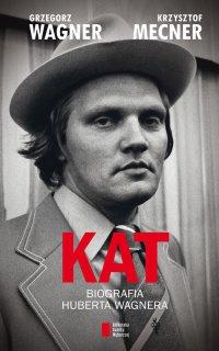Kat. Biografia Huberta Wagnera