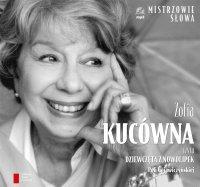 Dziewczęta z Nowolipek - Pola Gojawiczyńska - audiobook