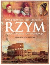 Rzym i jego czarna arystokracja