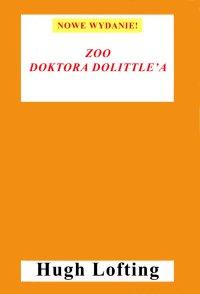 Zoo doktora Dolittle'a
