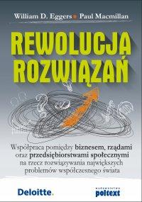 Rewolucja rozwiązań