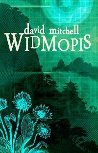 Widmopis - David Mitchell - ebook