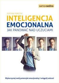 Samo Sedno - Inteligencja emocjonalna