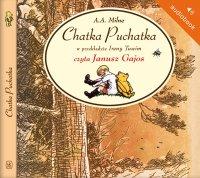 Chatka Puchatka. Wydanie 2