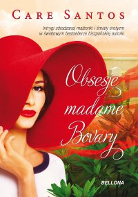 Obsesje madame Bovary