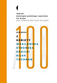 Minibook 2. Kobiety