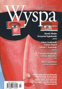 WYSPA...