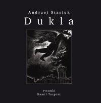 Dukla - Andrzej Stasiuk - ebook