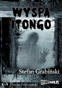 Wyspa Itongo