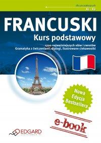 Francuski Kurs podstawowy