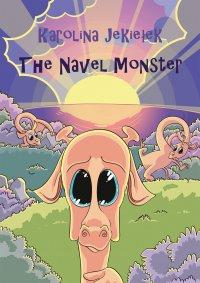 The Navel monster