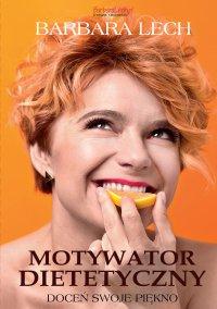 Motywator dietetyczny