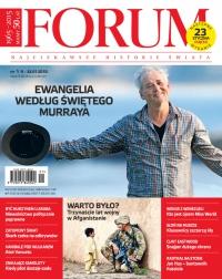 Forum nr 1/2015