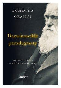 Darwinowskie paradygmaty