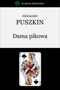Dama pikowa