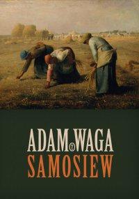 Samosiew