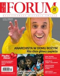 Forum nr 3/2015