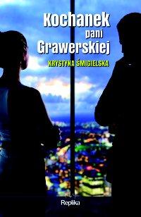 Kochanek pani Grawerskiej