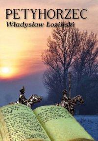 Petyhorzec - Władysław Łoziński - ebook