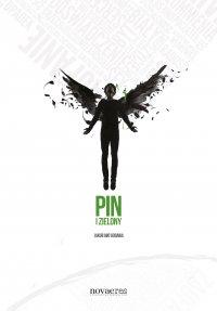 Pin i zielony - Jakub Iwo Godawa - ebook