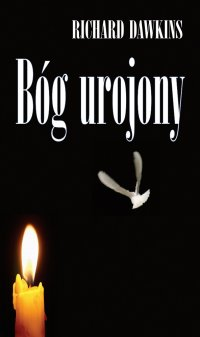 Bóg urojony - Richard Dawkins - ebook