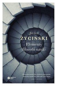 Elementy filozofii nauki - Józef Życiński - ebook