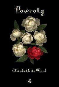 Powroty - Elisabeth de Waal - ebook