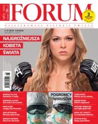 Forum nr 6/2015