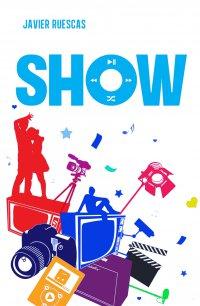 Show - Blue Jeans - ebook