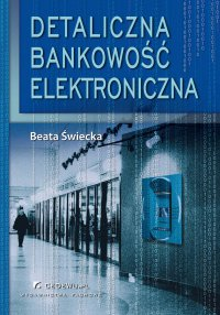 Detaliczna bankowość elektroniczna