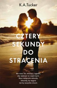 Cztery sekundy do stracenia