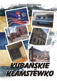 Kubańskie kłamstewko