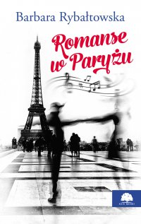 Romanse w Paryżu